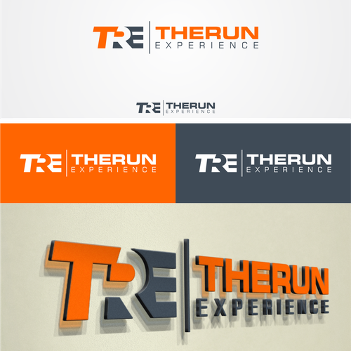 Looking for a GREAT designer for TheRunExperience w Future Work to Come!