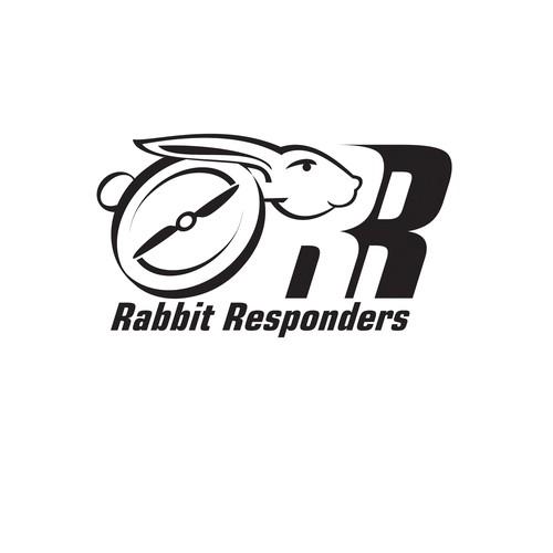 drone rabbit