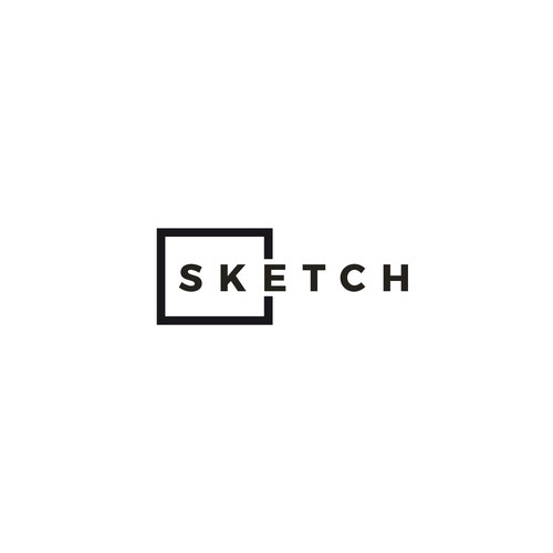 Sketch Home Furnishing