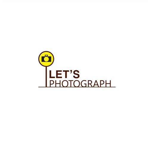 Let's Photograph