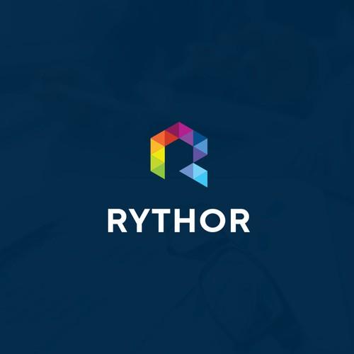 rythor