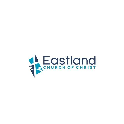 Eastland Church of Christ