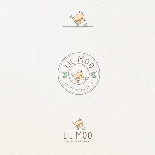 Lil Moo