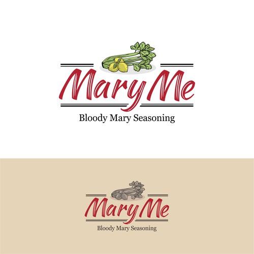 MaryMe