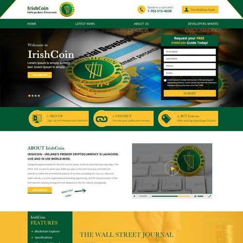 coin site