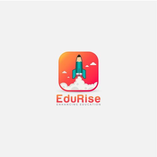 EduRise