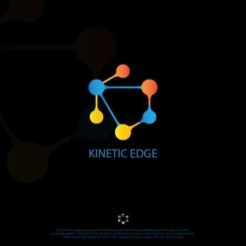 KINETIC EDGE