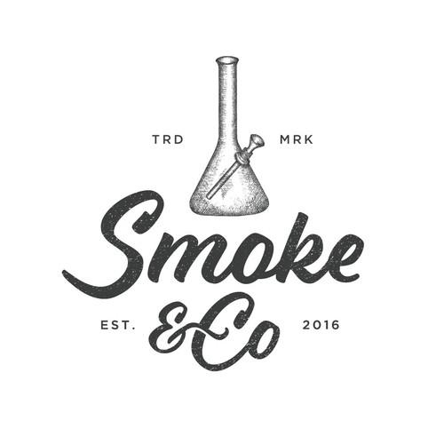 Smoke & Co.