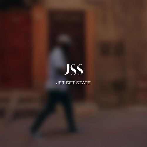 JSS Logo