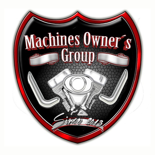 Machines Owner´s Group
