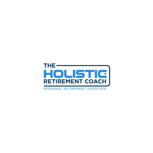 The Holistic Retirement Coach