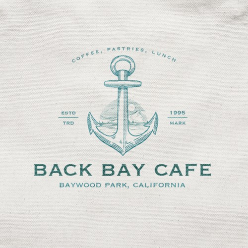 back bay cafe
