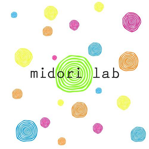 midori lab - vegetal online concept store