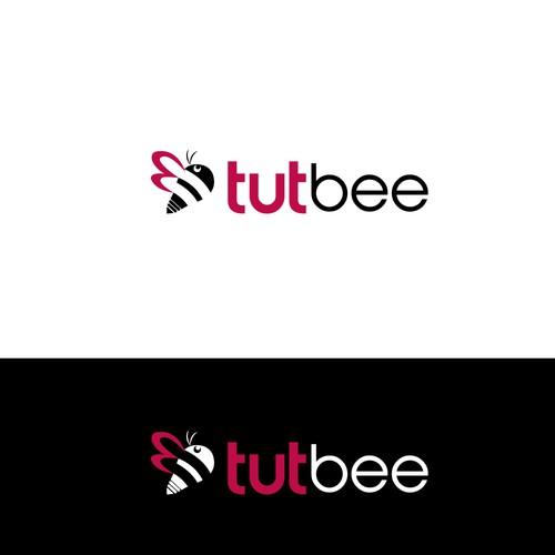 Tutbee
