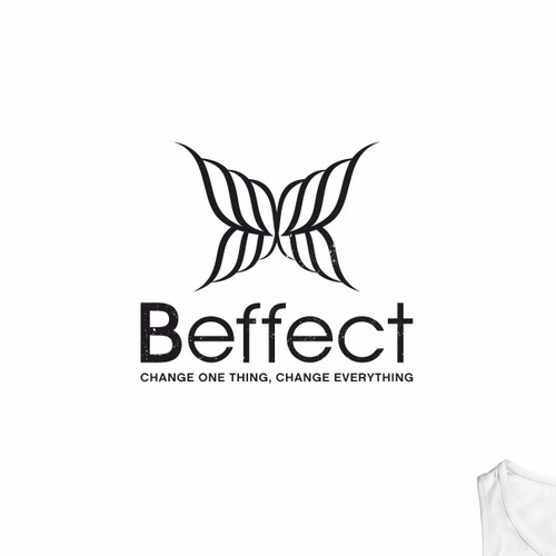 Beffect  fitness center