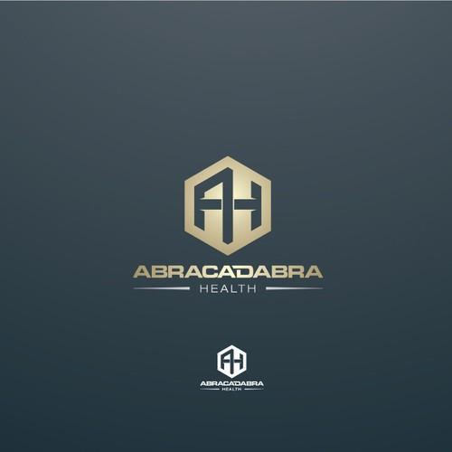 Logo Abracadabra Health