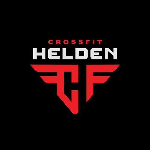 CrossFit HELDEN