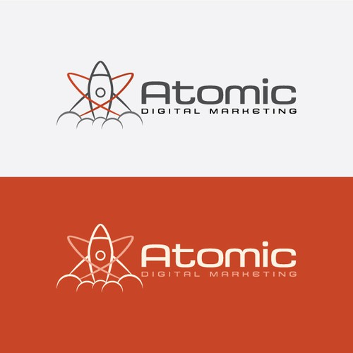 Atomic Digital Marketing