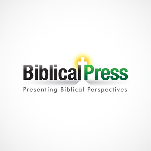 Biblical Press: The Publishing Division of The Christian Apologetics and Research Ministry