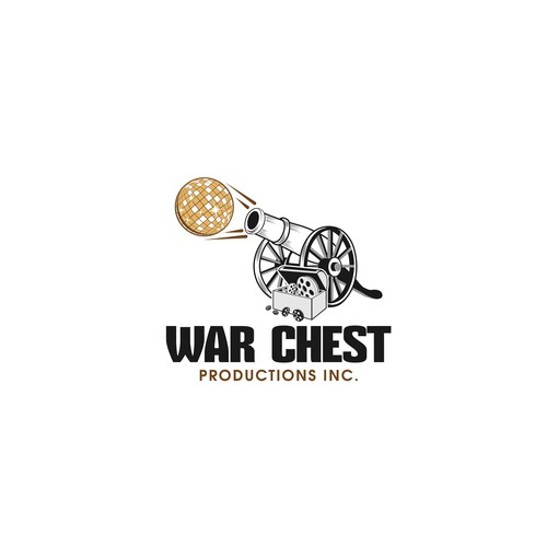 War Chest Productions