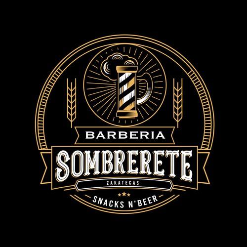 BarberShop - Snacks N'Beer