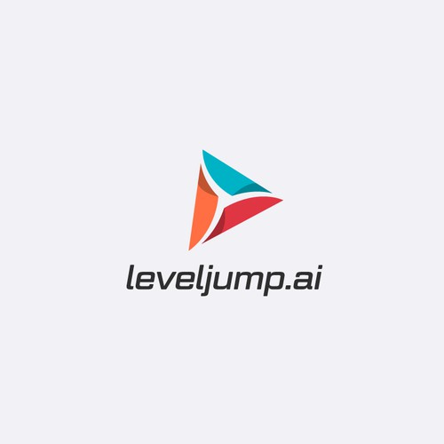 Kick ass logo for an app