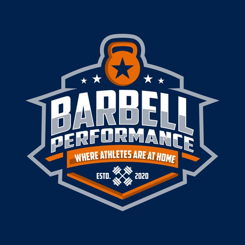 Barbell Performance