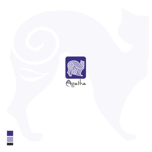 AGATA App