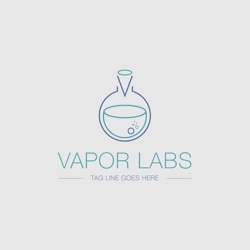 Vapor Labs