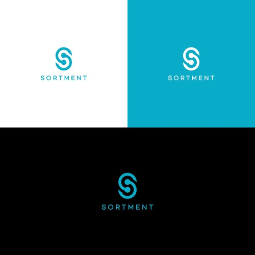 SORTMENT