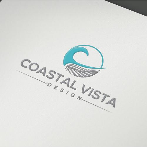 Island LA needs logo & website infused with Coastal flair
