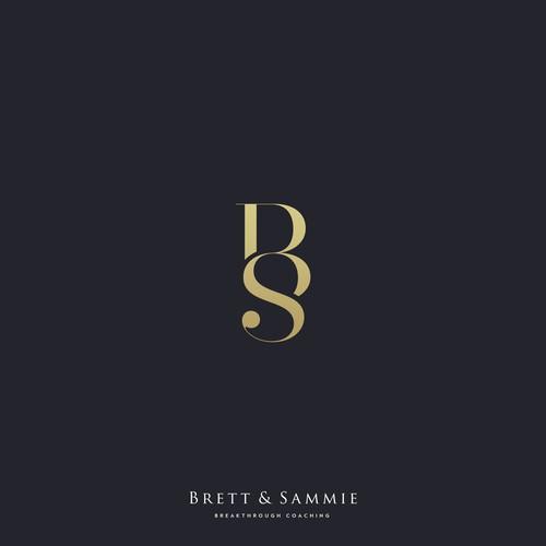 Brett & Sammie