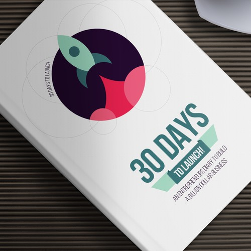 30 Days to launch