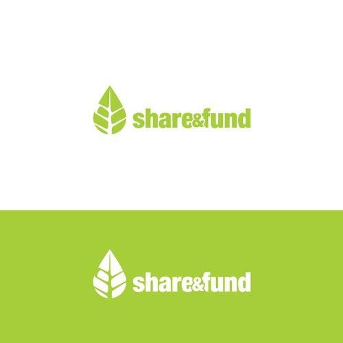 share&fund