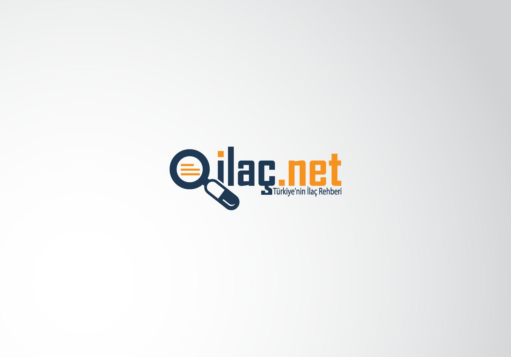 """Logo Design For """"Drug"""" Based Website"""