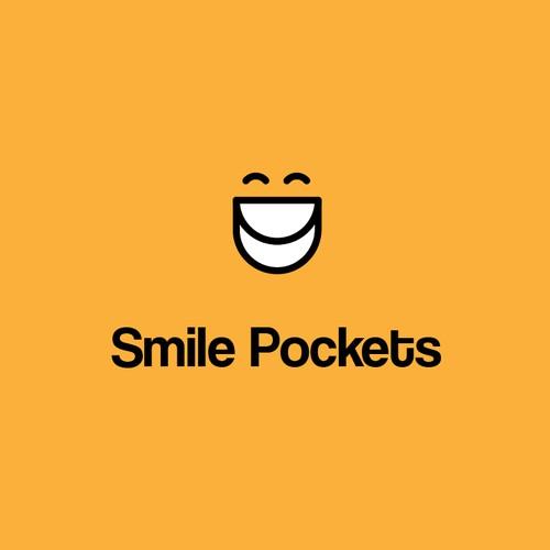 Smile Pockets