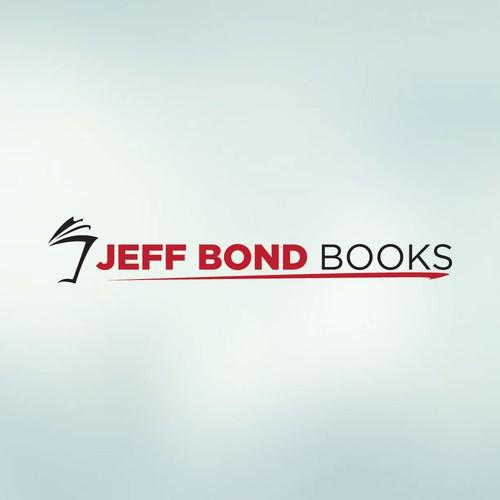 Jeff Bond Books