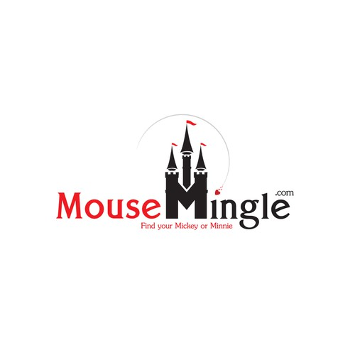 Mouse Mingle