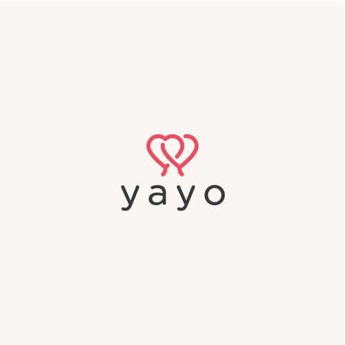Y+love
