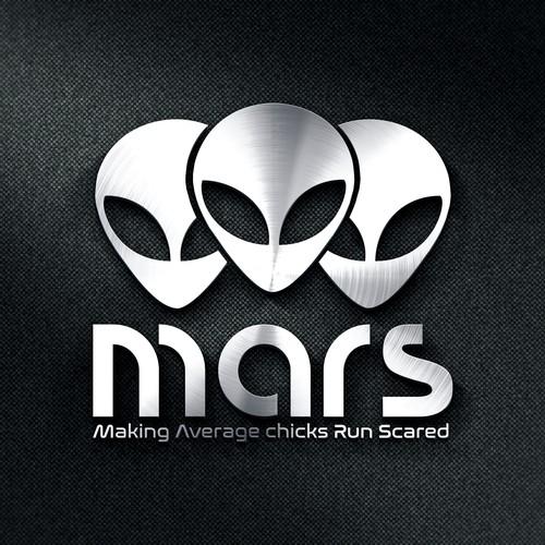 MARS - Making Average chicks Run Scared