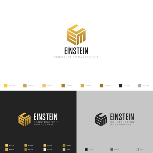 Einstein - Construction Management