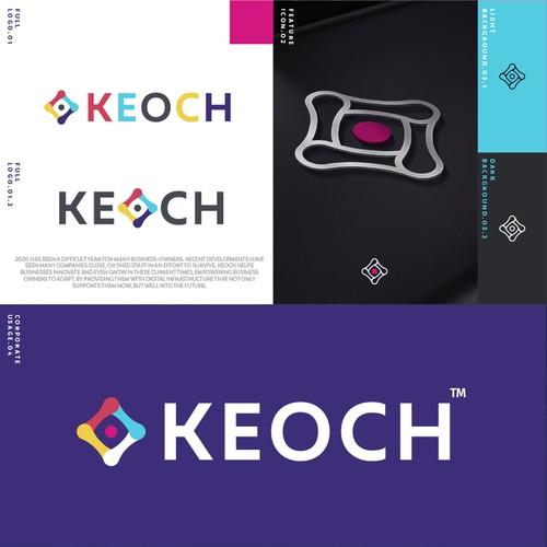 KE-O-CH