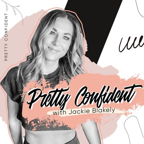 Pretty Confident podcast