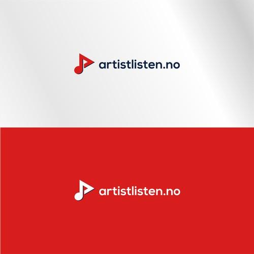 artistlisten