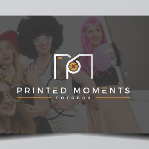 Printed Moments