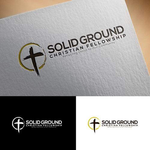 SOLID GROUND