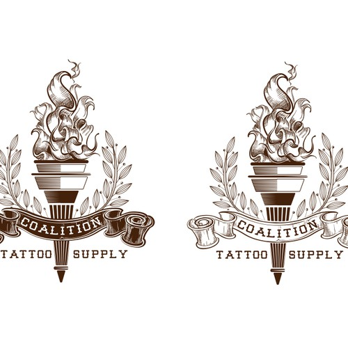 Tattoo Supply Company catering the upper echelon of tattoo supply manufacturing