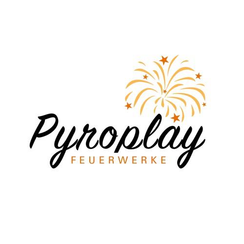 Pyroplay Feuerwerke