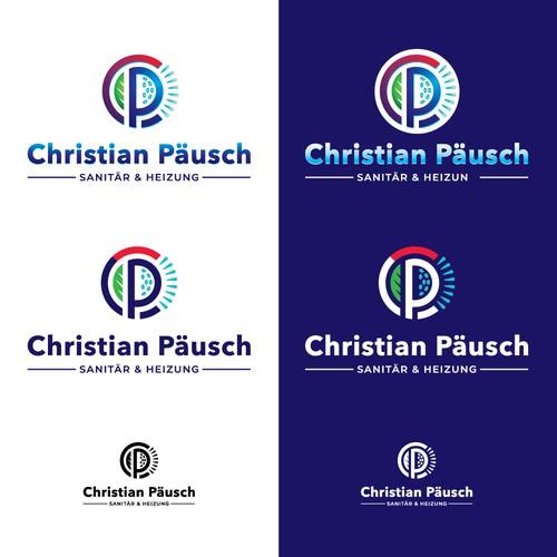 Christian Päusch