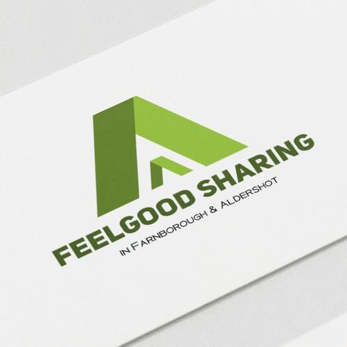 Logo Design, Contest Entry